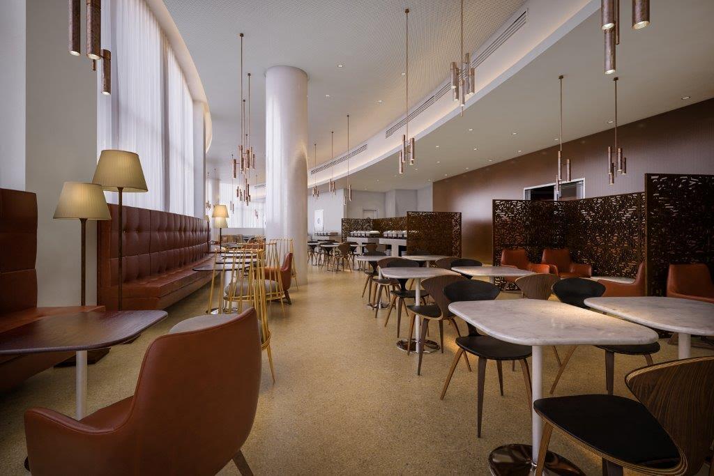 מלון פרימה צילום יחצ