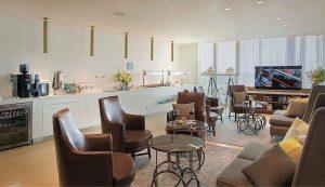 """מלון פרימה מילניום צילום יח""""צ"""