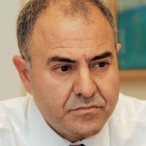 שמואל אבואב צילום תומר נויברג