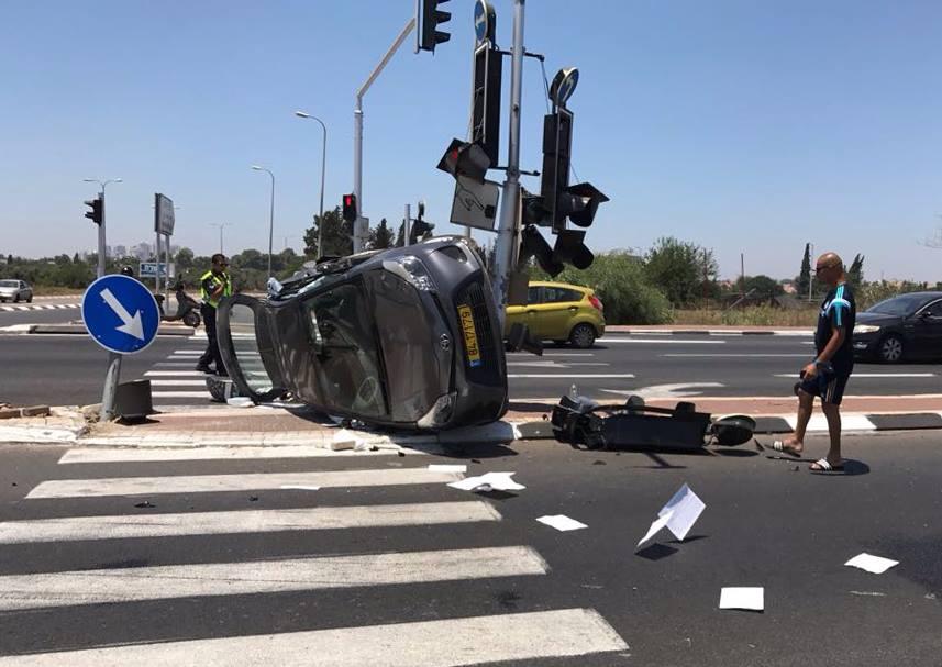 התאונה-בצומת-אלישמע
