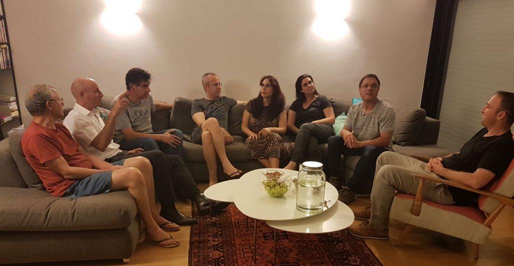 מפגש-פעילי-מטות-המאבק
