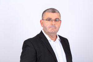 """עו""""ד ישראל אסל"""