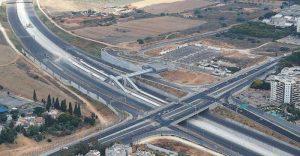 תחנת רכבת רעננה דרום צילום רכבת ישראל