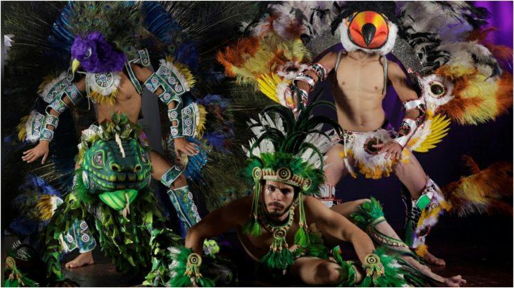 מיקי, רוי בוי וקרקס ברזילאי: כל פעילויות יולי בקניון רננים