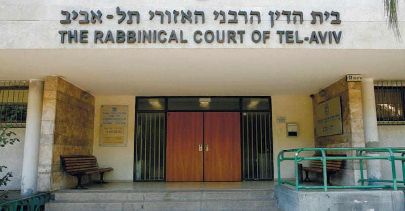 מדרגות הרבנות בתל אביבצילומים מוטי מילרוד