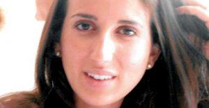 אודרי לוי