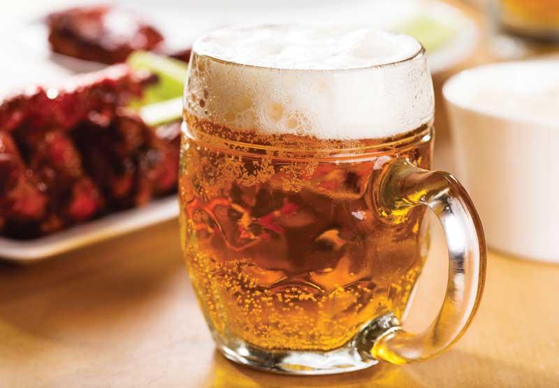 בירה-א.ס.א.פקרי אייטיב INGIMAGE