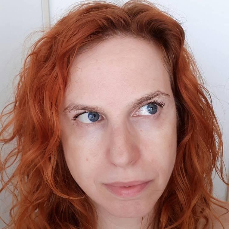אורנה כהן