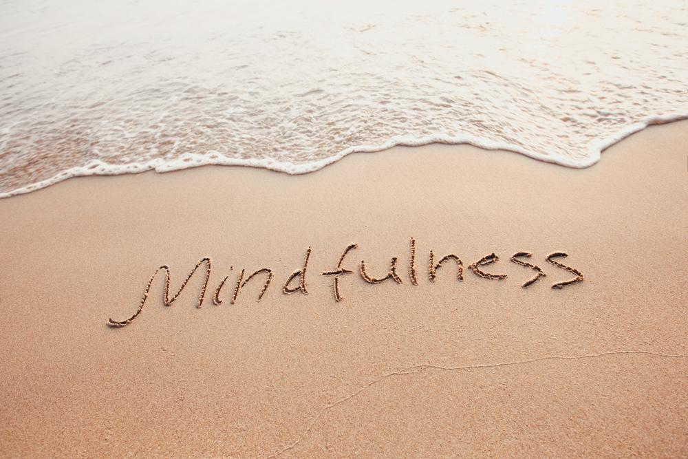 טיפולי מיינדפולנס בשרון. תמונה ממאגר Shutterstock
