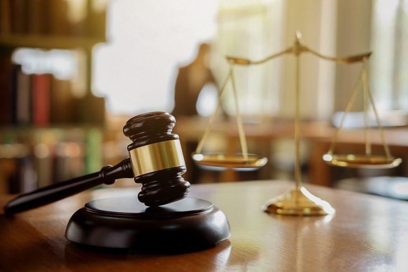 עורכי דין לייפוי כוח מתמשך. תמונה ממאגר Shutterstock