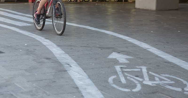 TR-H-C-שביל-אופניים-צילום-מוטי-מילרוד