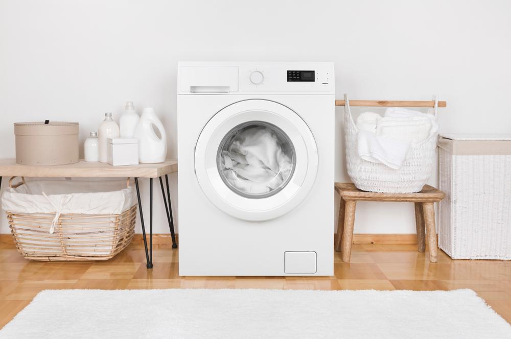 מכבסות מומלצות ברעננה (Shutterstock) צילום: Didecs