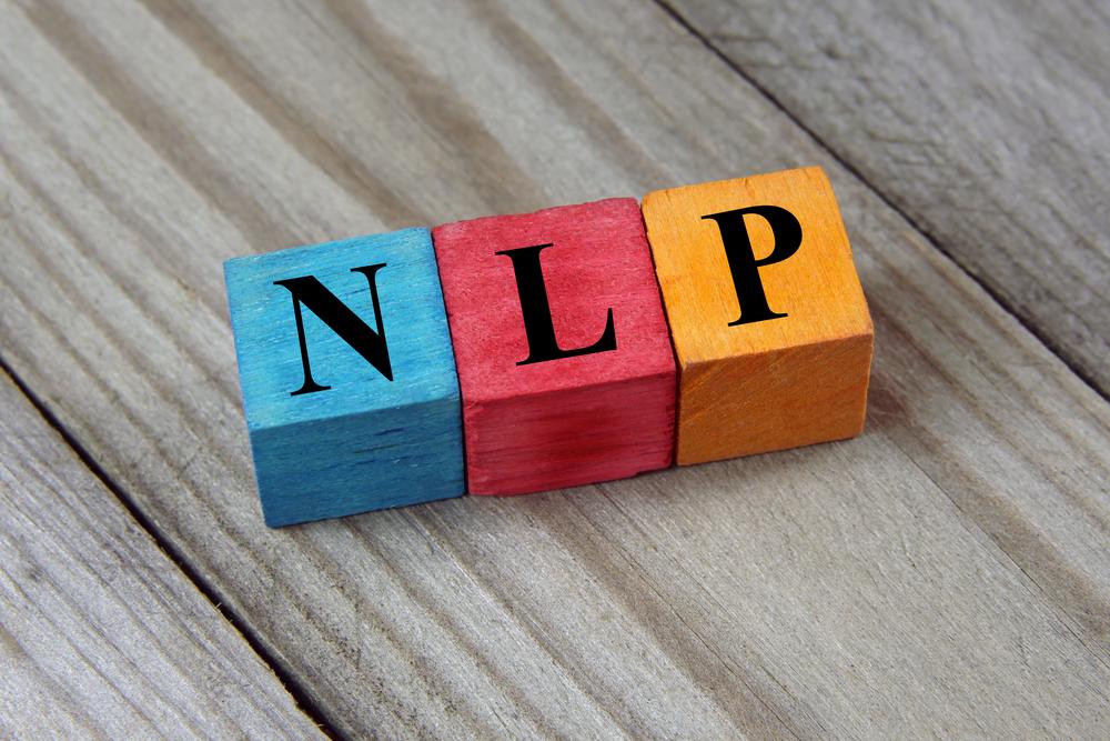 מטפל NLP. צילום: Shutterstock, chrupka