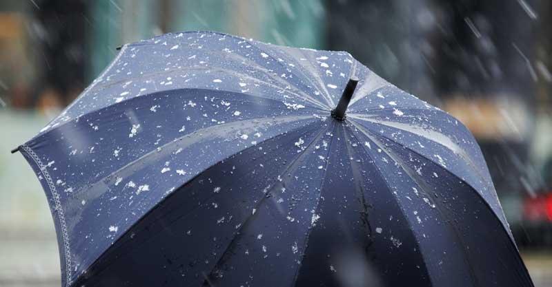 גשם, חורף. צילום אילוסטרציה א.ס.א.פ קריאייטיב/INGIMAGE