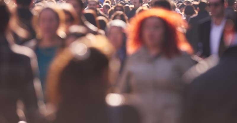 צילום אילוסטרציה א.ס.א.פ קריאייטיב/INGIMAGE
