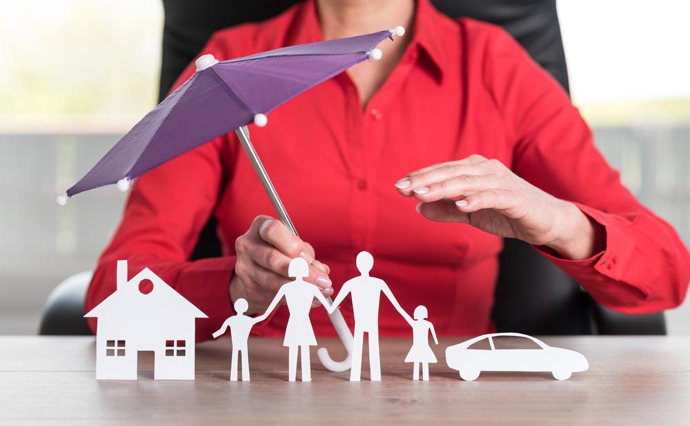 תביעות ביטוח ברעננה: הכירו את עו״ד נעמי שלף סלומון