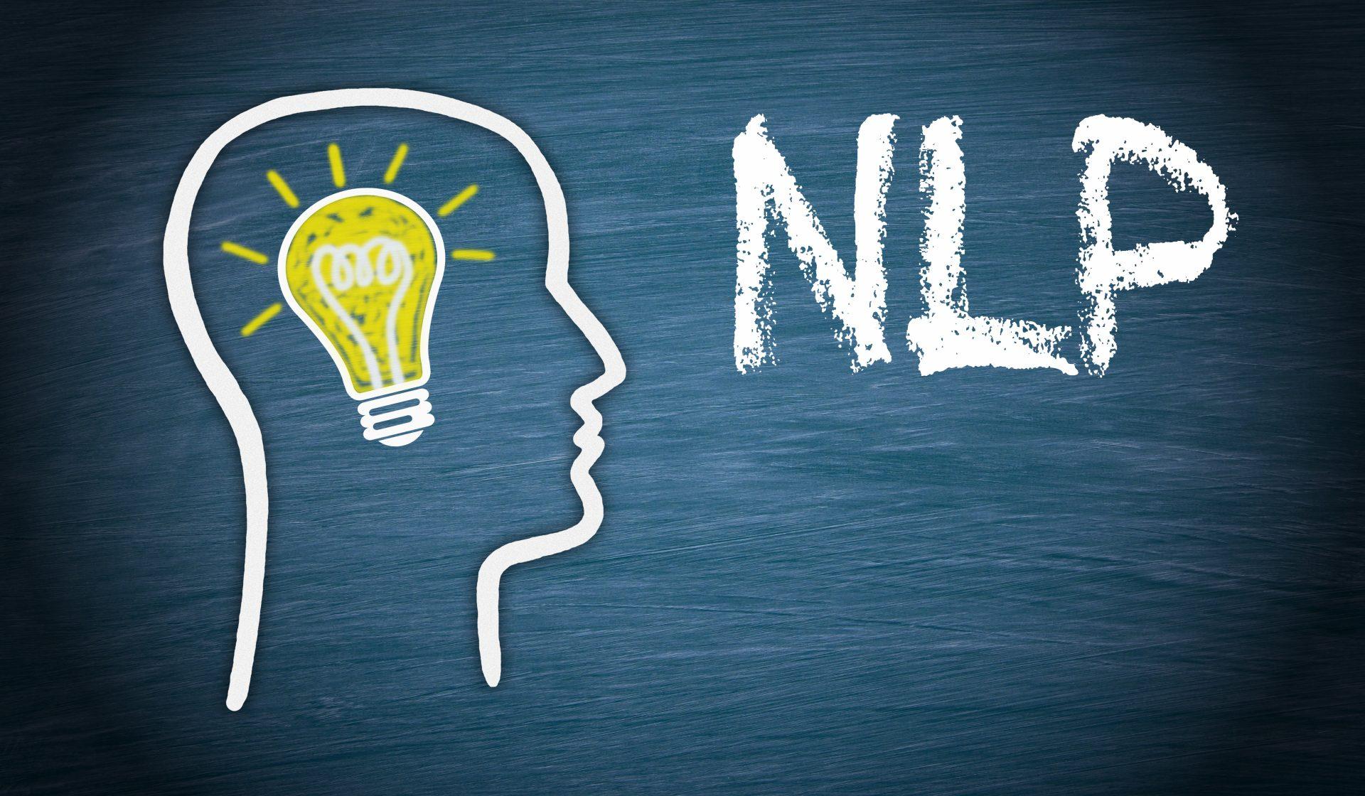 טיפול NLP ברעננה. (Shutterstock) צילום: docstockmedia