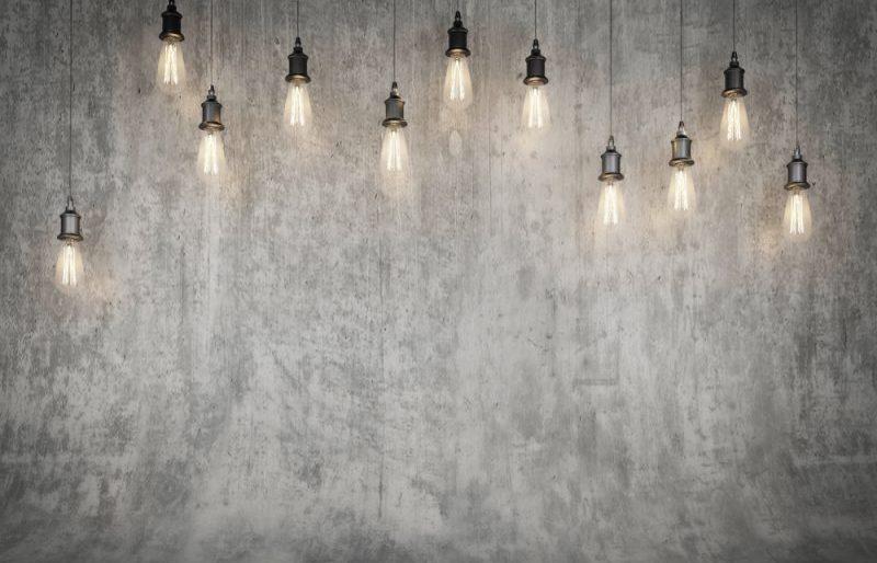 ליטוש קירות בנתניה (צילום: By Rakic, shutterstock)