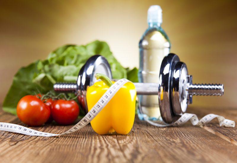 שינוי הרגלי תזונה לאורח חיים בריא (צילום: By Sebastian Duda, shutterstock)