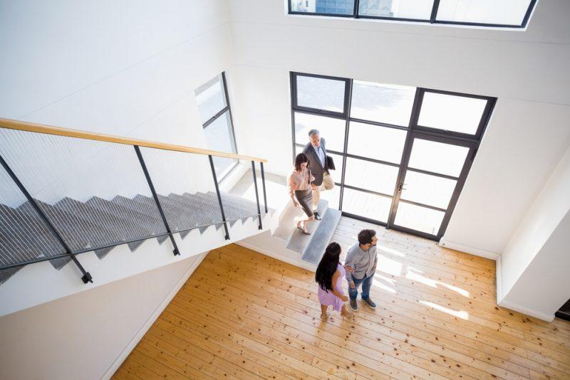 משרדי תיווך ברעננה: הכירו את קלר וויליאמס. צילום: wavebreakmedia, Shutterstock