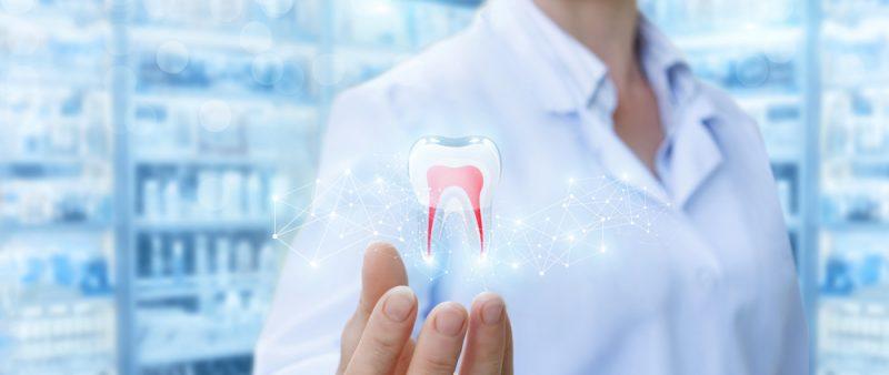 דנטל הרמוניה: מרפאת השיניים שתטפל לכם בגוף ובנפש. צילום: Shutterstock - Natali_ Mis