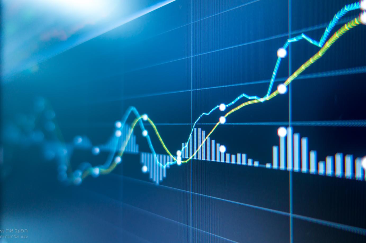 החברה לפיתוח כלכלה מקומית מודיעה על הרחבת פעילותה בתחום הרשויות המקומיות. צילום: Shutterstock