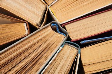 מועדון התרבות של מוזיאוני חיפה - מסע ספרות. צילום: א.ס.א.פ קריאייטיב INGIMAGE