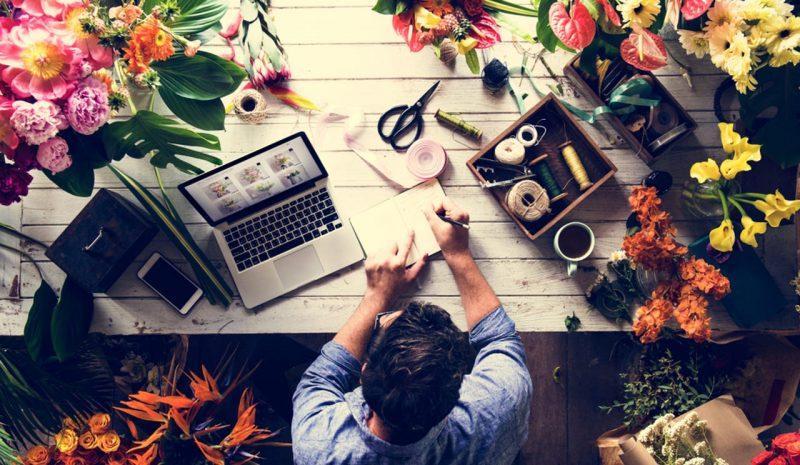 קרדיט תמונה: Shutterstock